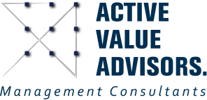 Active Value Advisors