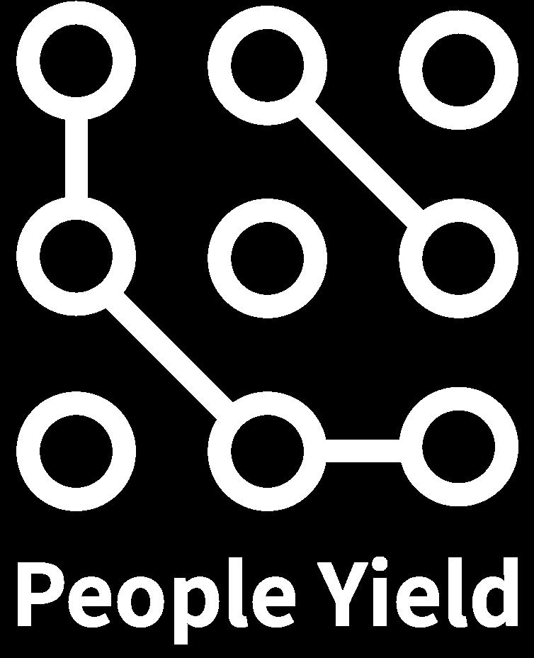 People Yield