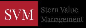 Stern Value Management